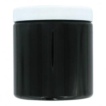 Cloneboy - Refill Silicone Rubber Black
