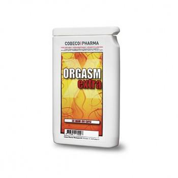 Orgasm Extra Flatpack