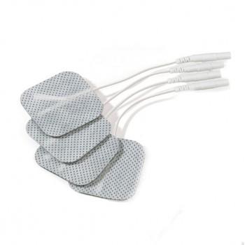 Mystim - Electrodes for Tens Units