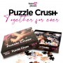 Puzzle Crush Together Forever (200 pc) - tease & please