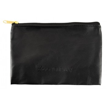 Toy Bag Loveyourway