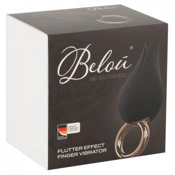 Belou Finger Vibe w Flutter Ef