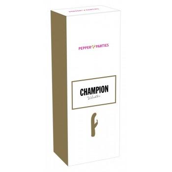 PP Champion