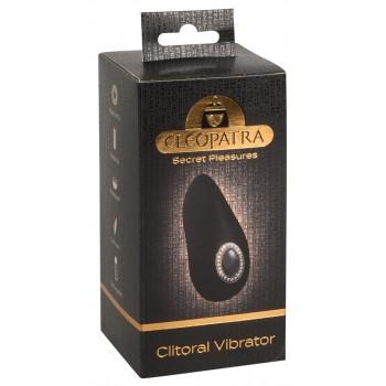 Cleopatra Clitoral Vibrator
