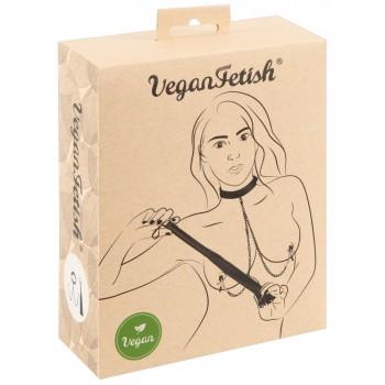 Collar Set Vegan