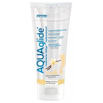 AQUAglide Vanilla 100 ml
