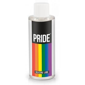 Lubrikants uz silikona bāzes Pride Lube 100ml