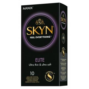 Manix SKYN Elite Pack of 10