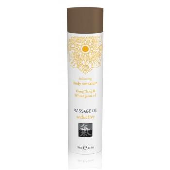 Massage Oil Ylang-Ylang