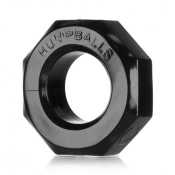 Oxballs - Humpballs Cockring Black