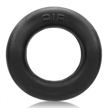 Oxballs - Air Airflow Cockring Black Ice