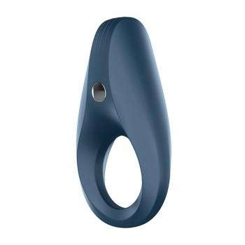 Satisfyer - Ring 1