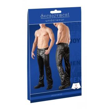 Men´s Trousers L