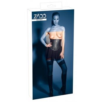 Leather Corset 71 cm