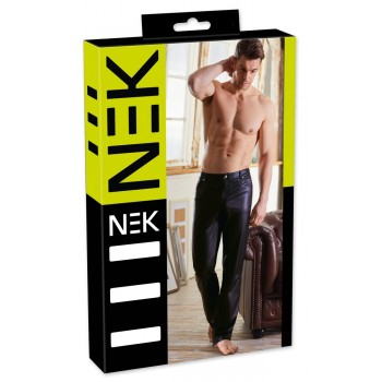 Men's Trousers S