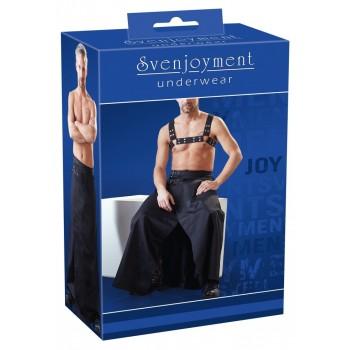 Men's Skirt L/XL