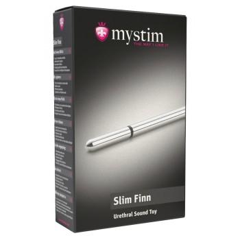 Slim Finn Dilator
