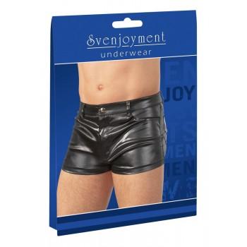 Men´s Shorts S