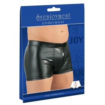 Men´s Pants L