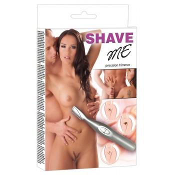 Rotaļlieta Seksam Bikini Shaver