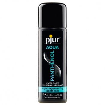 Pjur - Aqua Panthenol 30 ml