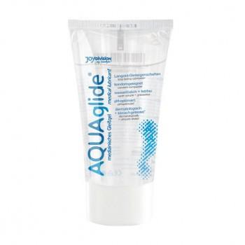 Joydivision - AQUAglide Lubricant 200 ml