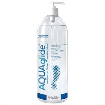 Joydivision - AQUAglide Lubricant 1000 ml
