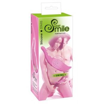 Smile Swing Vibrator