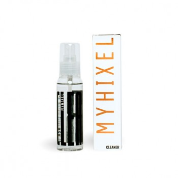 MyHixel - Toycleaner 80 ml
