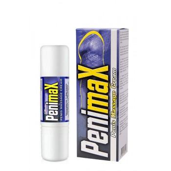 PENIMAX 50ML