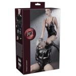 Citas preces Vīriešu BDSM apgērbi