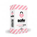 Prezervatīvi Condoms