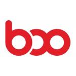 BOO - intīmpreču ražotājs