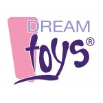 Dream Toys - intīmpreču ražotājs